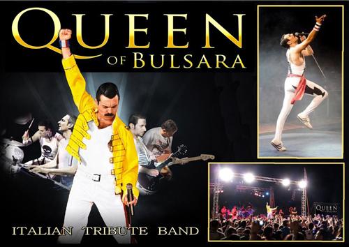 1T-QUEEN-OF-BULSARA-