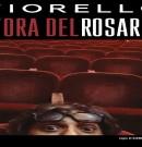 Fiorello @ 7/8/9/ Dicembre 2015 -Teatro Augusteo –