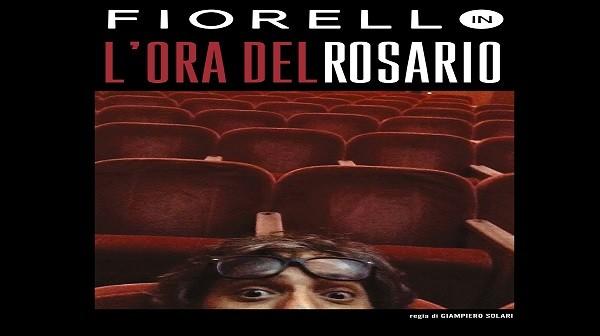 Fiorello-Locandina-LOra-del-Rosario-600x336