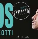 Eros Ramazzotti @ Palamaggiò – Caserta – 18.10.2015