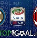 Inter  vs  Milan @ 13.09.2015 ore 20.45 MILANO