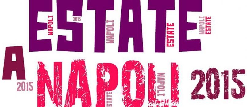 estate_a_napoli