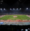 Napoli vs Bruges – Europa League  @ 17.09.2015
