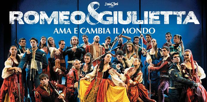 Romeo_giulietta7