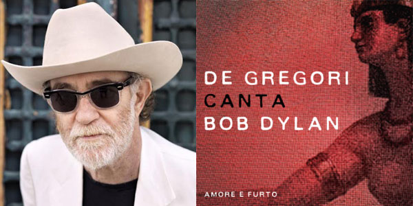 de-gregori-Album-dylan-2015