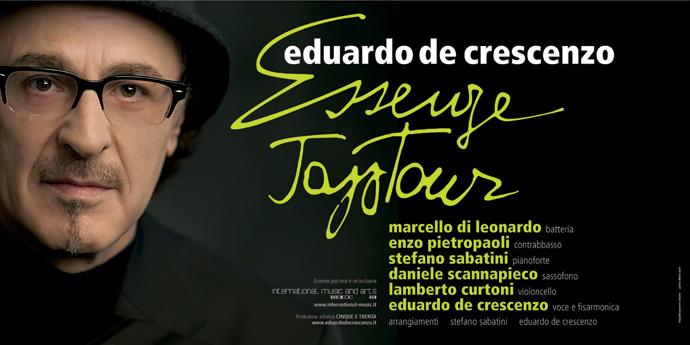 de_crescenzo_essenze_pagina