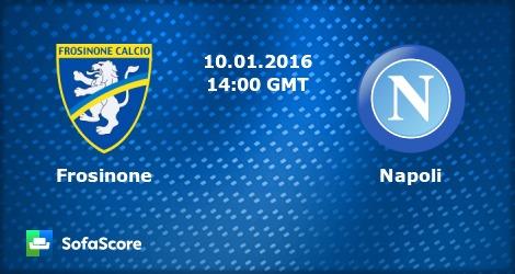 frosinone-napoli-6830431