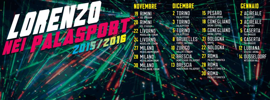jovanotti-tour-1024x379