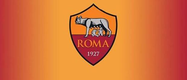 roma1-620x264
