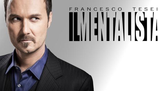 Il-Mentalista-VISORE.25595_big