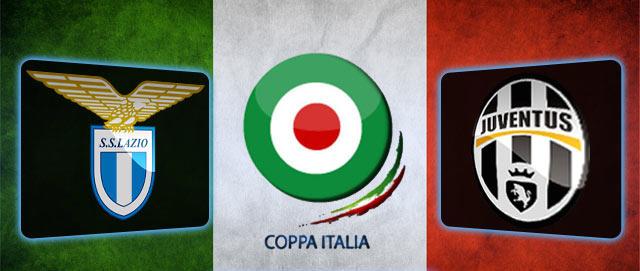 Lazio-v-Juve