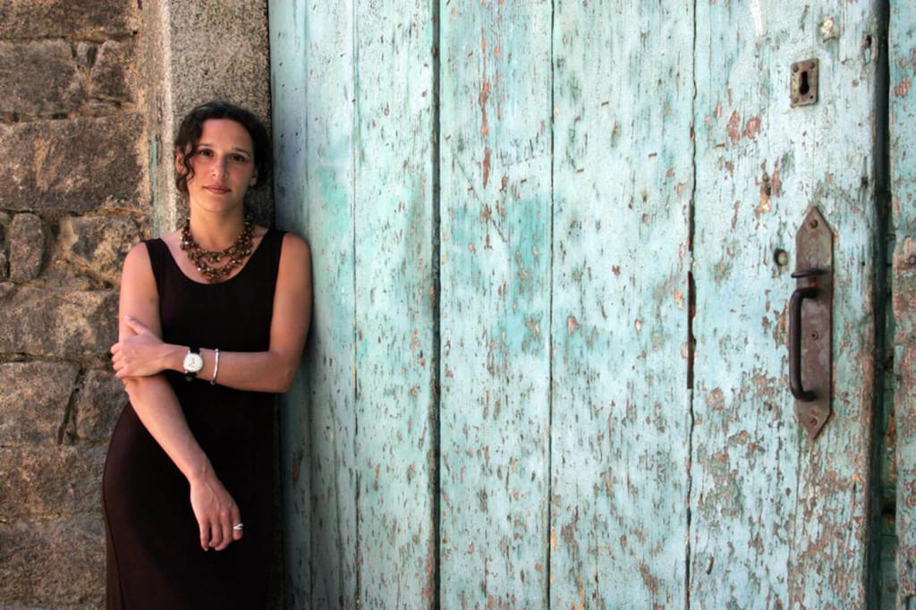 Valeria-Parrella-Teatro-Stabile-Napoli