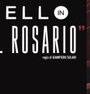 Fiorello in L' Ora del Rosario @ 18/19 Maggio 2016 – Teatro Augusteo – Napoli