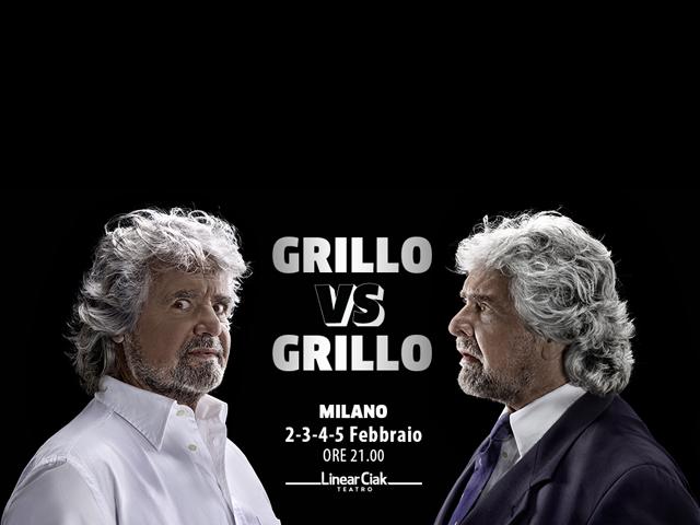 grillo640x480_dem