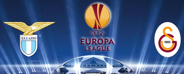 Prediksi Skor Lazio Vs Galatasaray 26 Februari 2016 Liga Europa