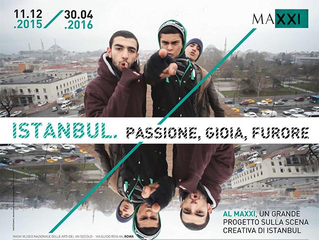 istanbul_tram_151130_v3