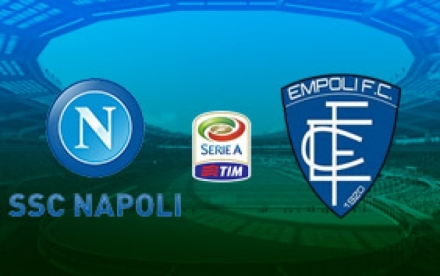 napoli-empoli-440x276