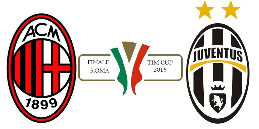 Finale-Coppa-Italia