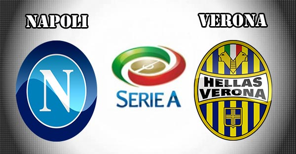 Napoli-vs-Verona-Preview-Match-and-Betting-Tips