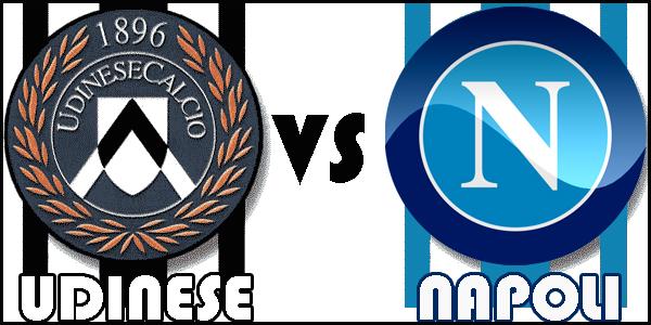 UDINESE-VS-NAPOLI