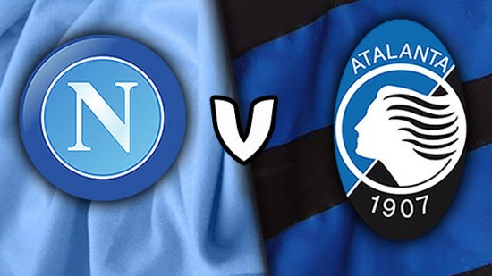 -Napoli-vs-Atalanta-16-Januari-2014