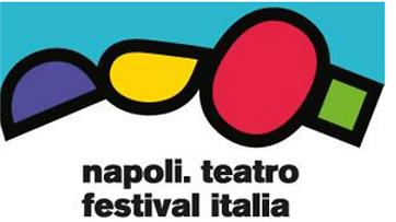 napoli-teatro-festival-2015