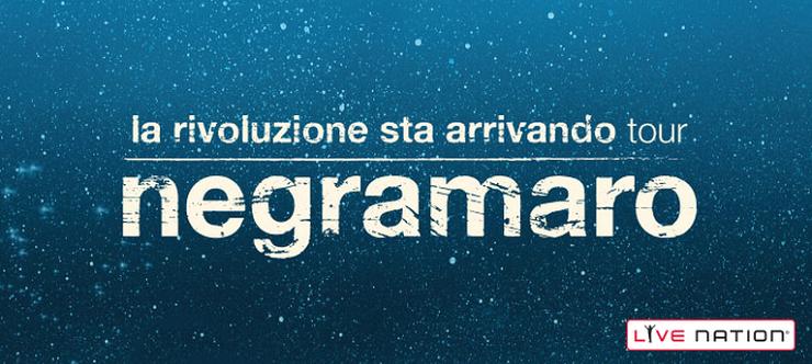 negramaro2-740x332