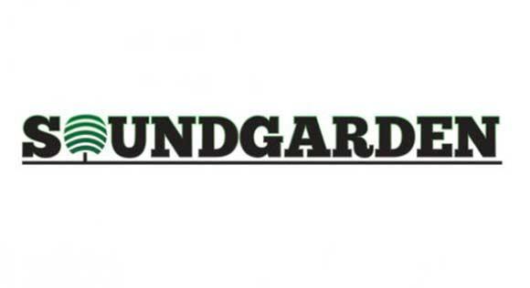 soundgarden-napoli-parco-580x316