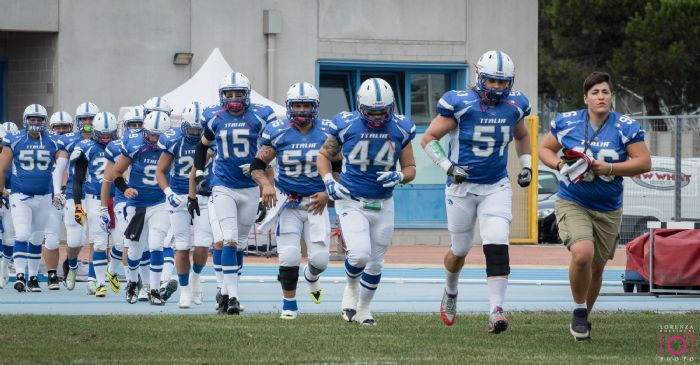 Blue-Team_Fidaf_Football-Americano