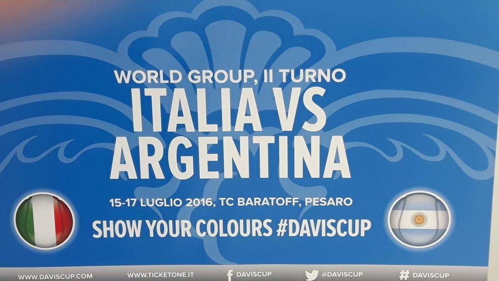 Coppa_Davis_Adriatic_Arena_Pesaro_002