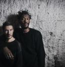 Massive Attack – 27 luglio 2016 – Napoli, Arena Flegrea