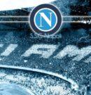 Napoli vs Milan @ 27.08.2016 – ore 20.45 – Stadio San Paolo – Napoli
