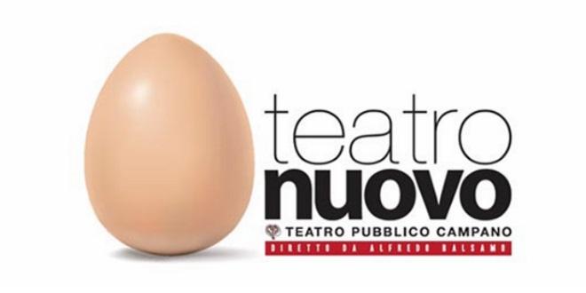 Teatro-Nuovo-di-Napoli
