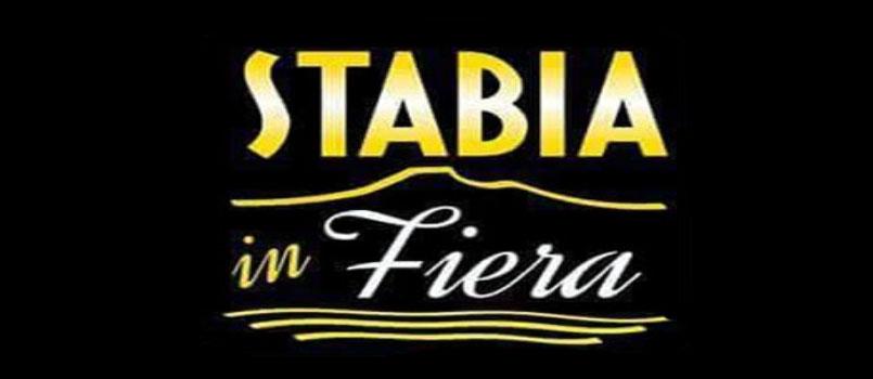 castellammare_stabiainfiera_0