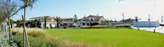 marine-village-stabilimento-roma