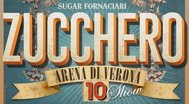 scaletta-concerto-zucchero-arena-di-verona-tour-2016