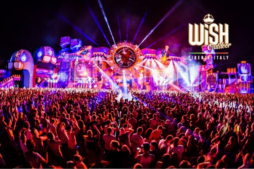 wish-outdoor-festival-italia-e1461609230326