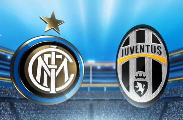 Inter-Juve-e1459006074238-610x400
