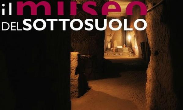 museo-del-sottosuolo-di-Napoli-600x360