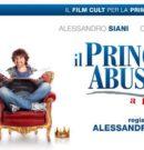 ALESSANDRO SIANI – IL PRINCIPE ABUSIVO – Palamaggio' (Caserta)