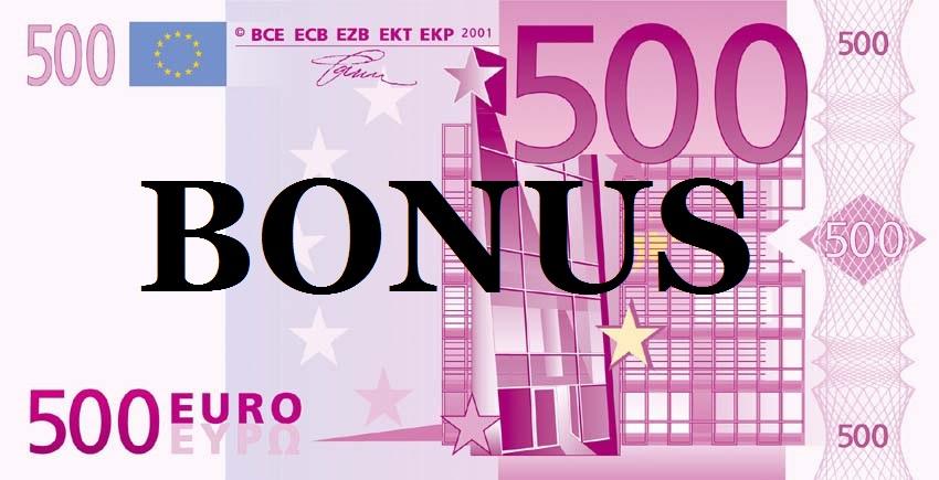 500euro1d