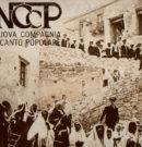 Nuova Compagnia di Canto Popolare e Osanna – Teatro Palapartenope