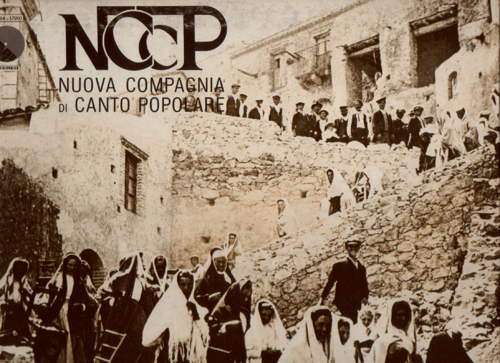 nccp-front