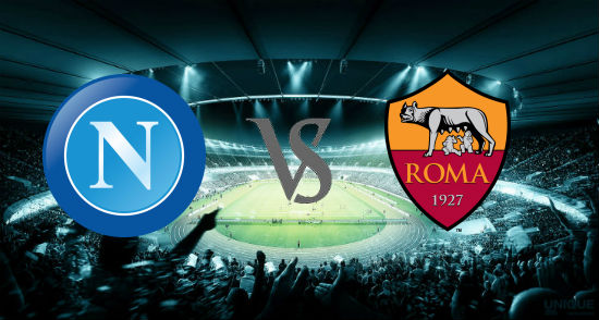 napoli-vs-as-roma