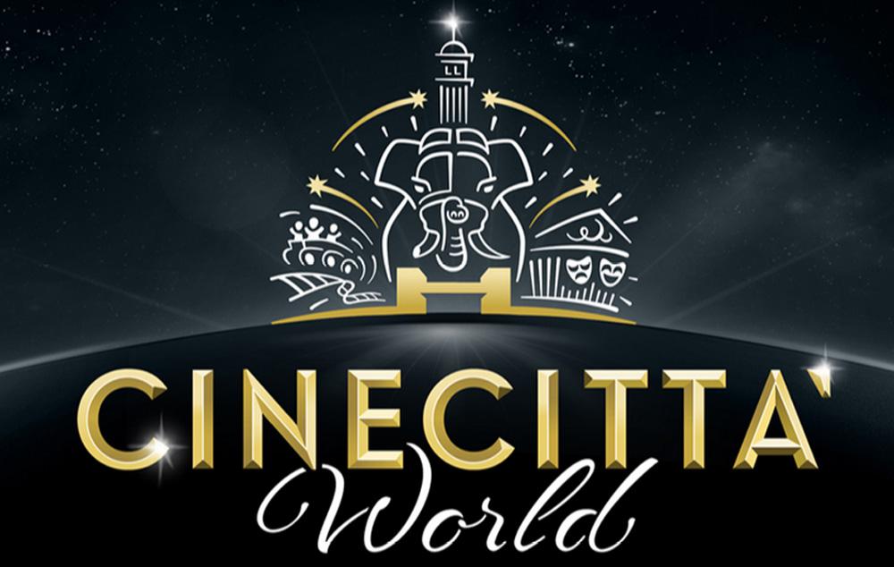 cinecitta-world