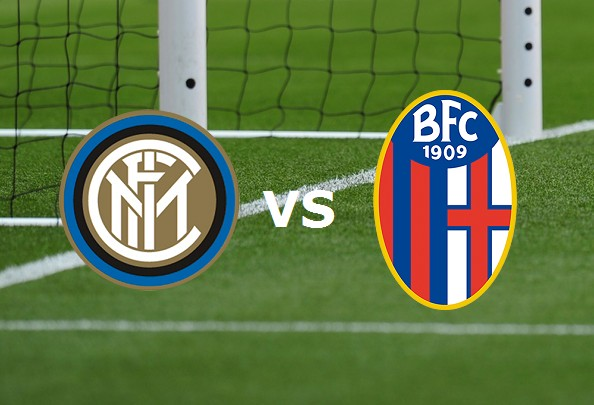 inter-bologna-streaming-previsioni
