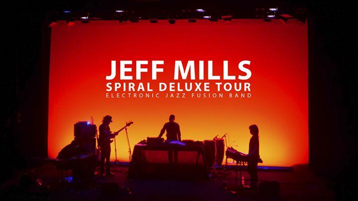 jeff-mills-spiral-deluxe-tour-anteprima-italiana