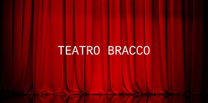 teatro-bracco