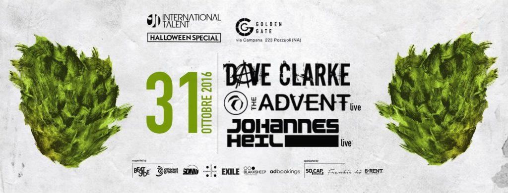 it-dave-clarke