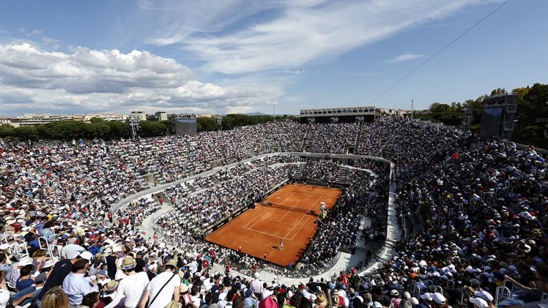internazionali-di-tennis-ditalia-2016-800x450
